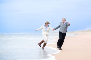 Natural Alternatives to Drugs for Healthy Joints