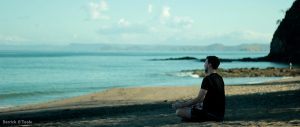 Meditation:  Beneficial for Stress Relief & Much More